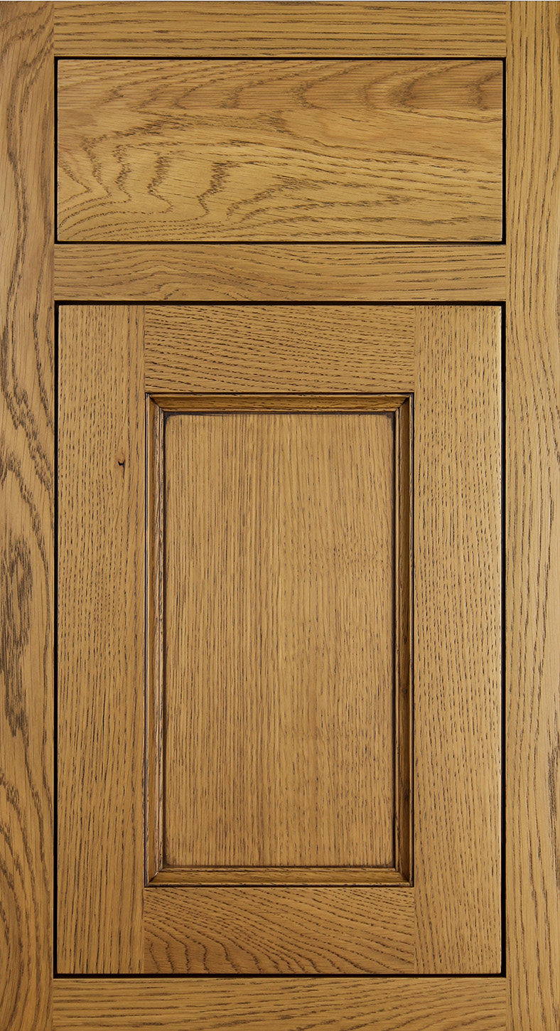 Doors – Signature Custom Cabinetry on java maple cabinets, wood stain for maple umber cabinets, java glaze cabinets, beautiful kithen umber stained cabinets,